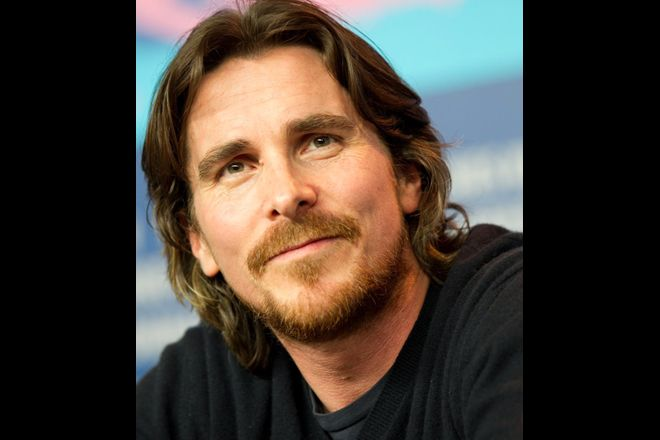 Enfim decidido – Christian Bale interpretará Steve Jobs em filme de Aaron Sorkin