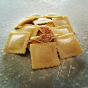 http://dreameat.it/it/produttore/pastificio-il-mattarello