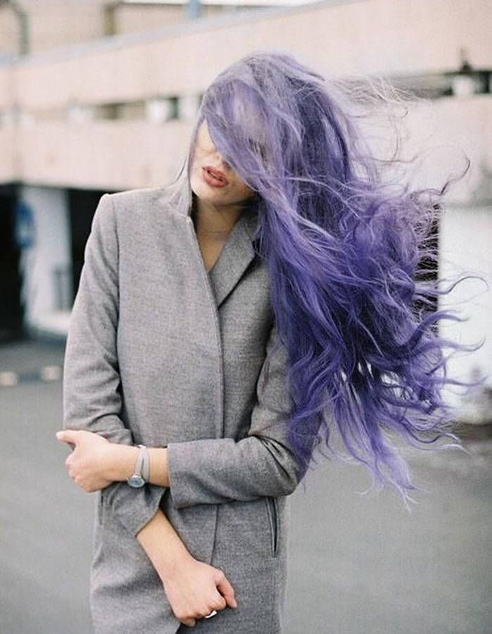 1000+ ideas about Coupe Cheveux Long on Pinterest | Coupe, Coupe ...