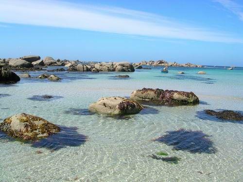 Finistère...