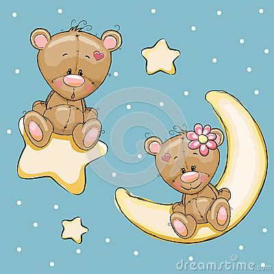 Bear Moon Stock Photos, Images, & Pictures – (1,106 Images) - Page 7