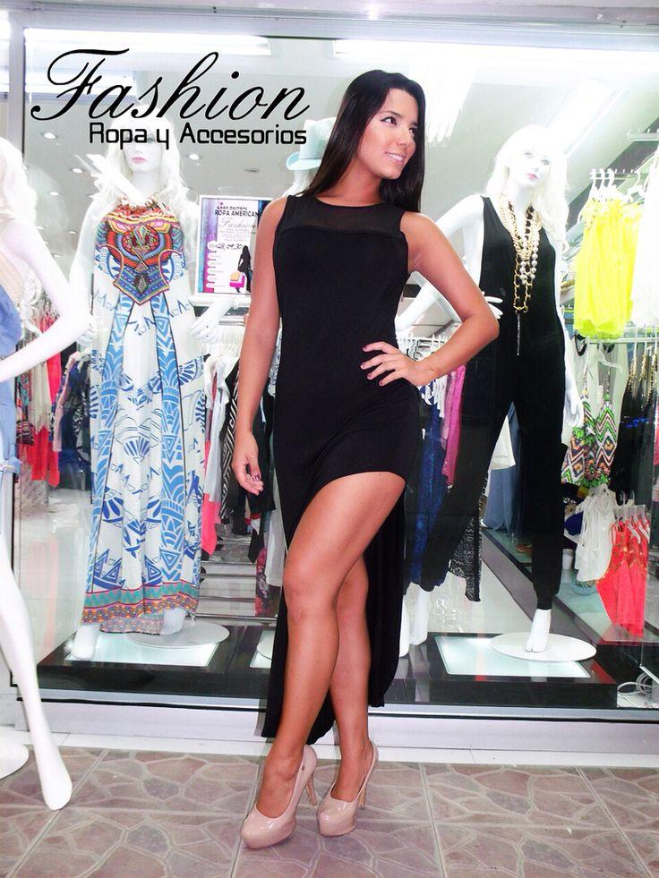 Visítanos en el centro comercial el tesoro, Cra. 7 # 13-70, Local 703, Piso 7. Comunícate a nuestra línea whatsapp  3145640902.  #fashionropaaccesorios #enviosnacionales #croptops #pantalones #moda #modafemenina #tendencias #trends #accesorios #shoes #bolsos
