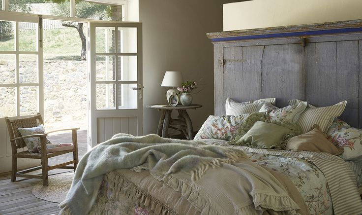 392 best country house images on pinterest landscaping country homes and house porch. Black Bedroom Furniture Sets. Home Design Ideas