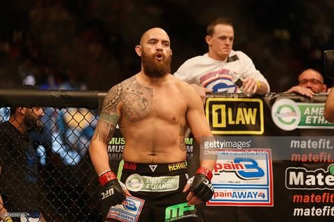 Travis Browne vs Brendan Schaub Full Fight UFC 181  #teatox #ufc #detox 14 Day Teatox #1 Weight Loss Detox with 9,300 Reviews ✓FREE ship in US ✓Quantity: 105 Grams ✓35 Cups of Tea ✓Compared to others Price, Quantity & Reviews ✓Cheapest detox ✓Fat Burn ✓100% Natural ✓Help in weight loss - on Sale!