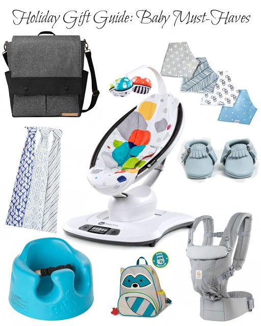 Baby Gift Must Haves : Best images about k avenue on being