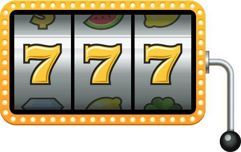 дрифт казино онлайн официальный