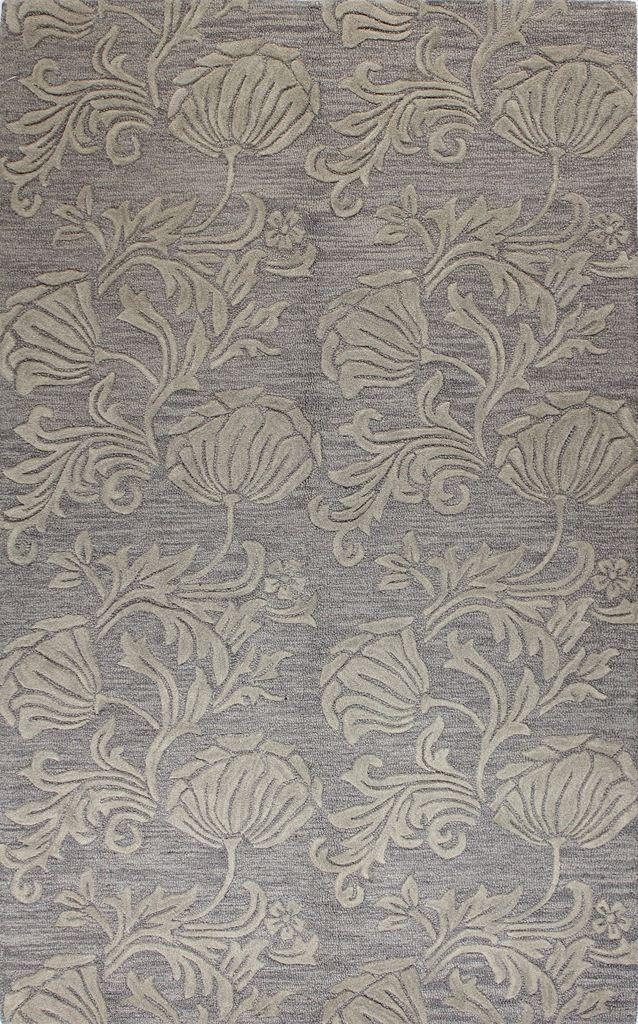 Bashian Verona Collection Handmade Rug Arearug Modernrug Homedecor Flrug