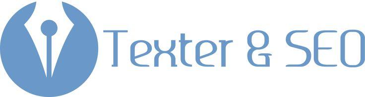 Der Seo-Texter Linz & Werbetexter OÖ ist Ihr Partner für Texte, Werbetexte und Suchmaschinenoptimierung.