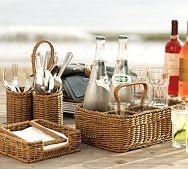 102 Best Coastal Living Images On Pinterest Beach