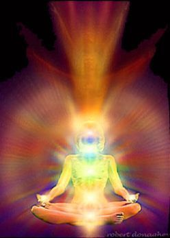 #Auric. Visit us at http://www.expansions.com/