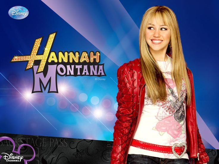 The Top 5 Hannah Montana Episodes