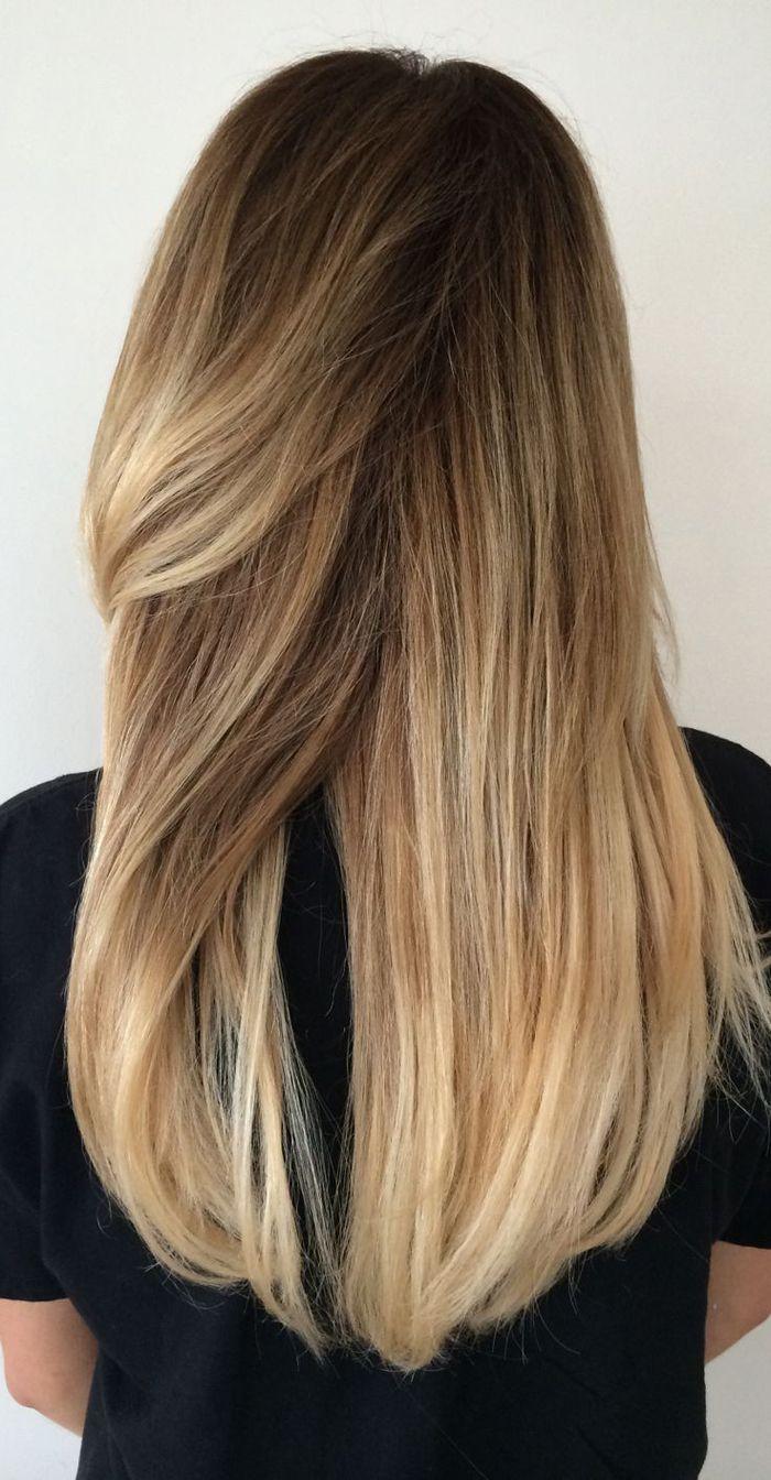 sombre hair 2014 | 1743b9fea1d5060b5d93fb49e885e707
