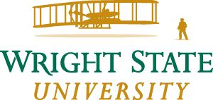 Wright State University- Dayton Ohio. Seems like great distribution of classes, has showcase (with intensive beforehand), all the good stuff. Downsides: Accept transfers but still probably have to do all four years, kind of give off snooty vibe