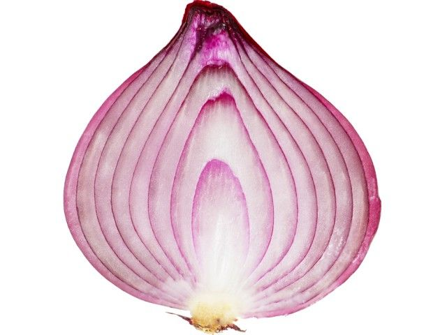 Creating the 'onion' – a hero graphic in a word soup - TDL London