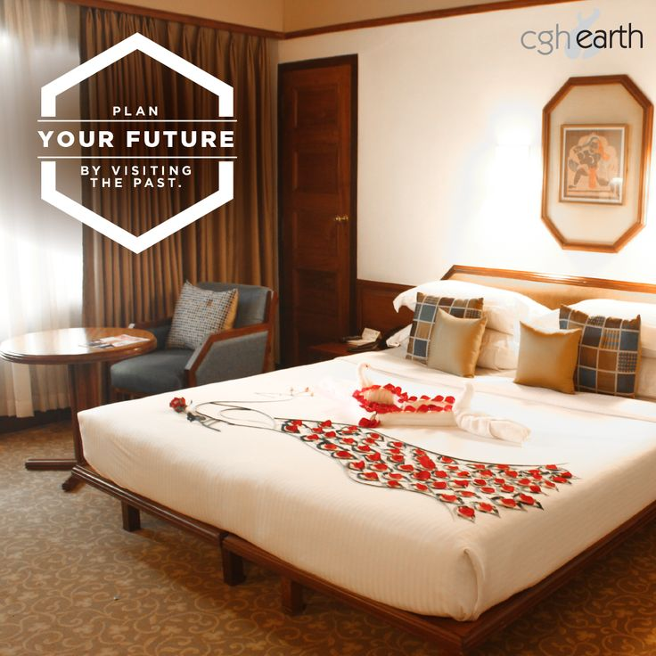 Fort Kochi is full of history and a very interesting place for a honeymoon. Casino Hotel, Kochi on Willingdon Island is a 5-star hotel located very near some of the best historic landmarks of Cochin. It's a very romantic getaway on your honeymoon for an adventurous couple on the verge of their journey together through life. #5starhotel . Book your stay here http://www.cghearthcasinohotel.com/