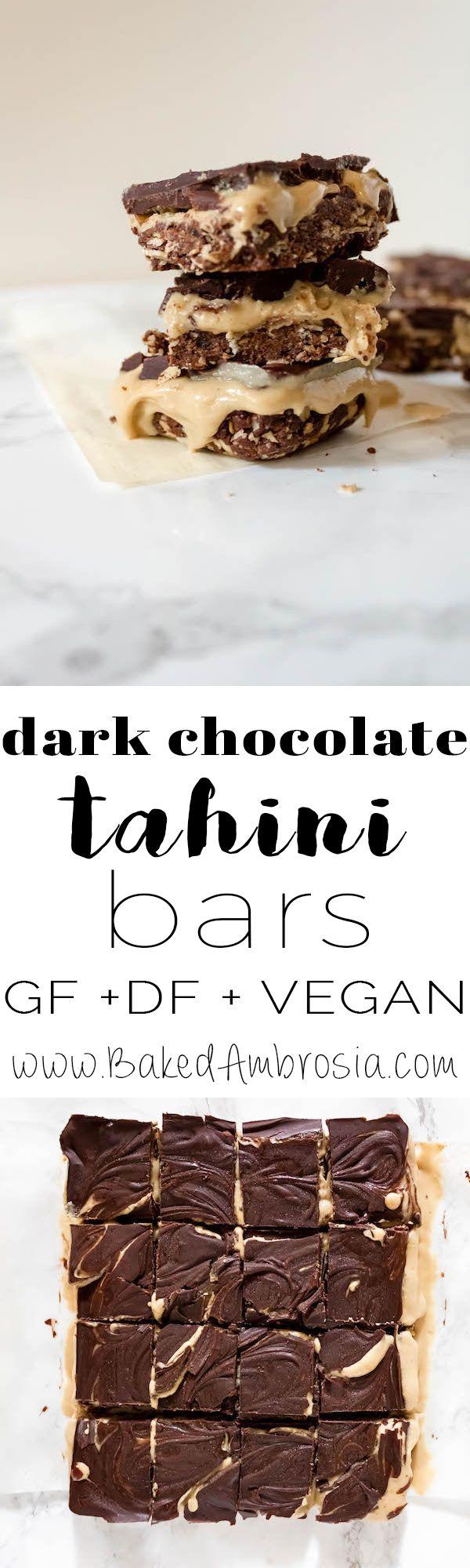 Dark Chocolate Gluten