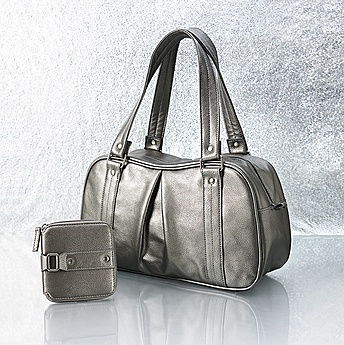 Essential Bag    Kabelka Essential
