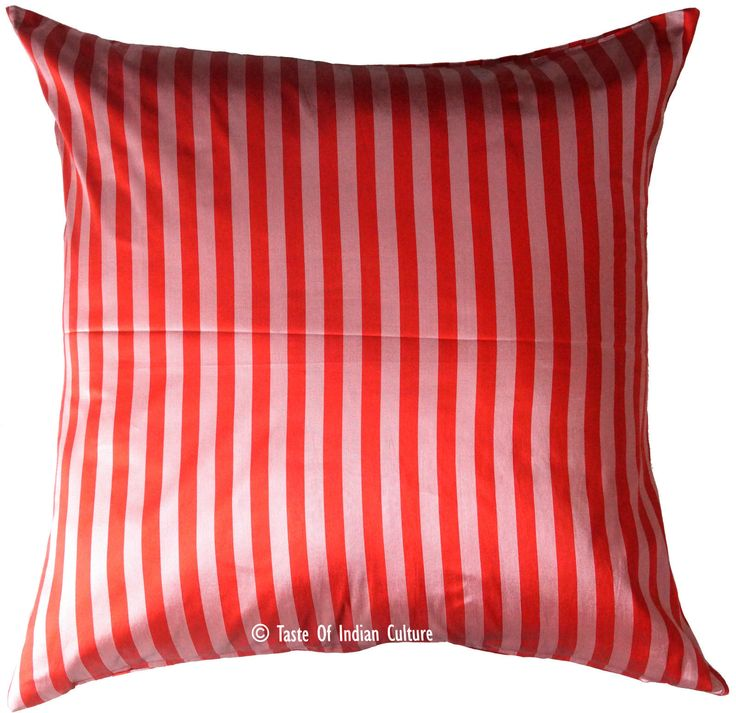 Die besten 25+ Red cushions Ideen auf Pinterest   Betonblock bank ...