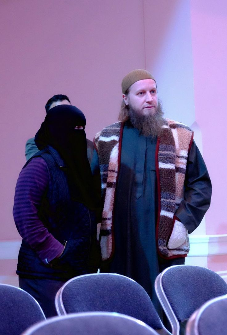 bedford muslim Bedford–stuyvesant (/  according to rita webb smith, following police arrests with a civilian sunni muslim 40-day patrol of several blocks near a mosque,.
