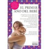 El primer año del bebé (Spanish Edition) (Paperback)By Heidi M Murkoff-Arlene Eisenberg-Sandee H Hathaway