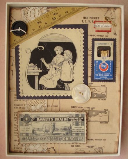 Google Image Result for http://blog.thevintageworkshop.com/wp-content/uploads/2010/01/sewing-shadow-box-hanging-cover-off.jpg
