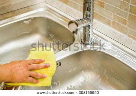 #housekeeping #chores