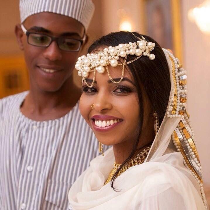 African Wedding Headpieces: 67 Best Wedding Images On Pinterest