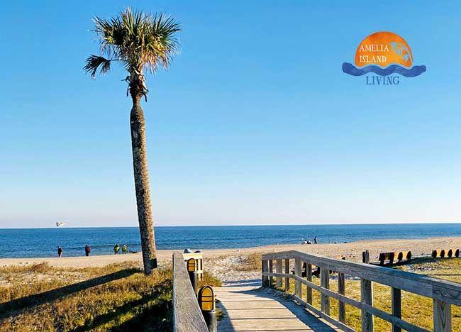 Fernandina S Main Beach Fernandina Beach Florida Fernandina Beach Florida Adventures