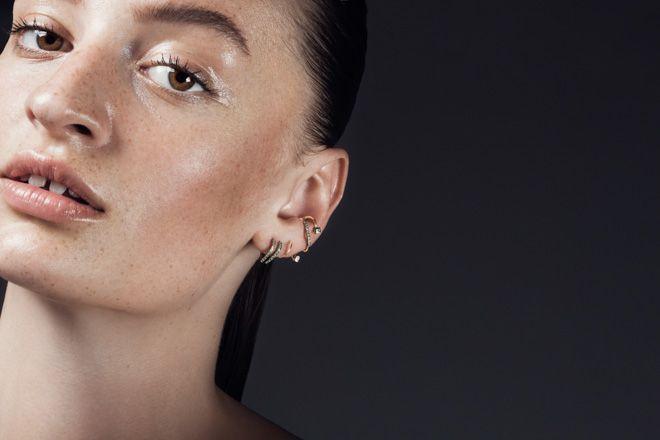 デンマーク発のコンテンポラリーファッションジュエリー「マリア ブラック(MARIA BLACK)」が、2017年春夏シーズンから国内展開を本格始動する。