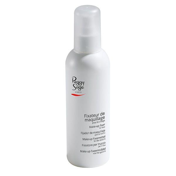 Fixateur de maquillage Peggy Sage ref. 804000 - Offre une meilleure tenue du maquillage tout au long de la journée. #makeup #foundation