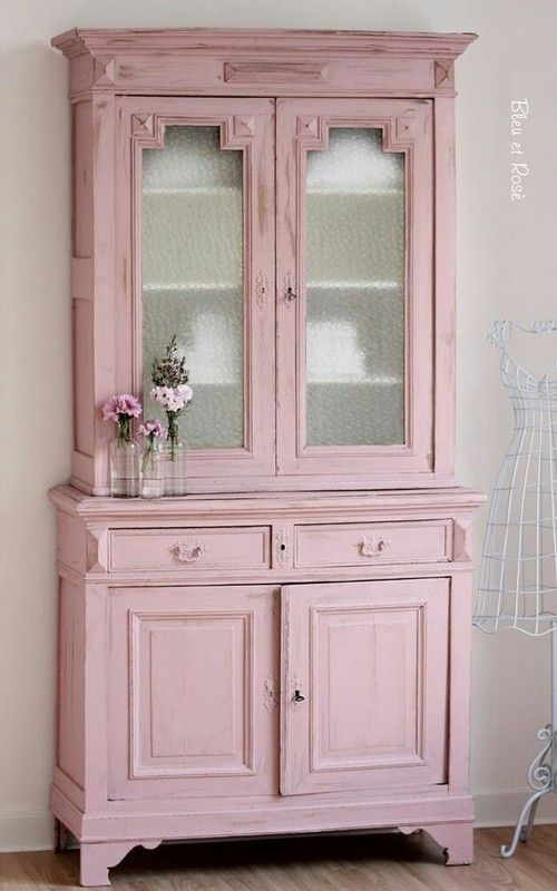 98 best RELOOKING MEUBLES images on Pinterest Painted furniture