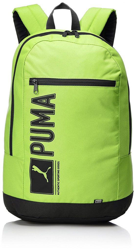 7f44705be8 Buy Puma Bags   Backpacks Upto 70% Off From Rs.502 At Amazon