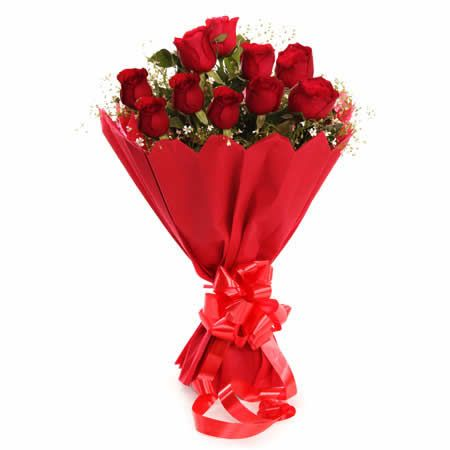 You can go for online cake and flower delivery with our express delivery option which allows you to send gifts the same day and even at fixed time.
