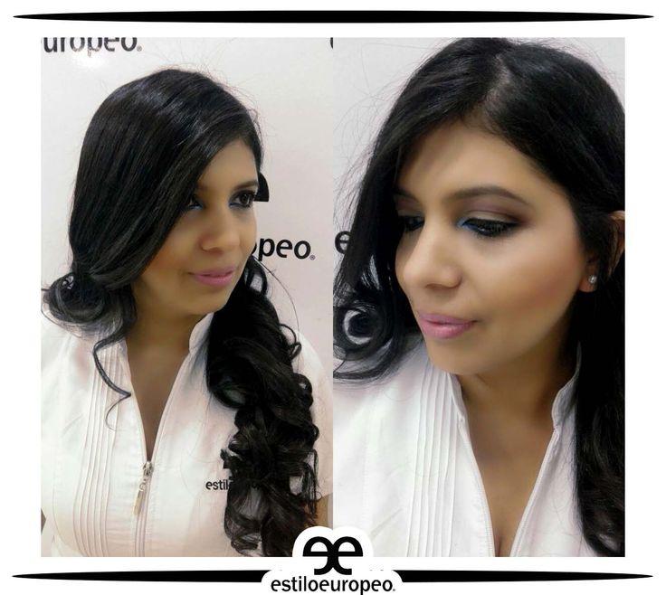 ¡Muy buenos días! #FelizJueves Iniciamos una nueva mañana de belleza con la mejor disposición para darte los mejores look's 🔊Te esperamos🔊 Programa tus citas:  ☎ 3104444  📲 3015403439 Visítanos:  📍 Cll 10 # 58-07 Sta Anita . . . #Peluquería #Estética #SPA #Cali #CaliCo #PeluqueríaEnCali #PeluqueríasEnCali #BeautyHair #BeautyLook #HairCare #Look #Looks #Belleza #Caleñas #CaliPeluquería #CaliPeluquerías #SpaCali #EstéticaCali #MakeUp #CámarasDeBronceo #BronceadoEnCámara