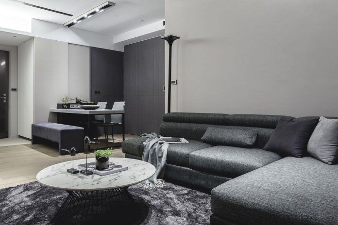 limited-unlimited-contemporary-apartment-designed-taipei-base-design-center-09