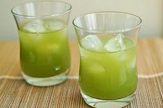 Elimina Cristalizarea Acidului Uric din Articulatii Cu o Metoda Naturala. Tratament pentru Guta si Articulatii!   Secretele