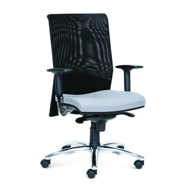 Διευθυντική καρέκλα Amis