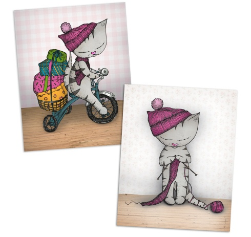 A guide to designing the perfect greeting cards share for Perfect paper mache