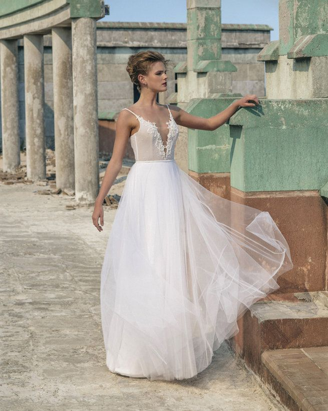 winter wonderland wedding south africa%0A Introducing the Elbeth Gillis      Opulence Bridal Collection