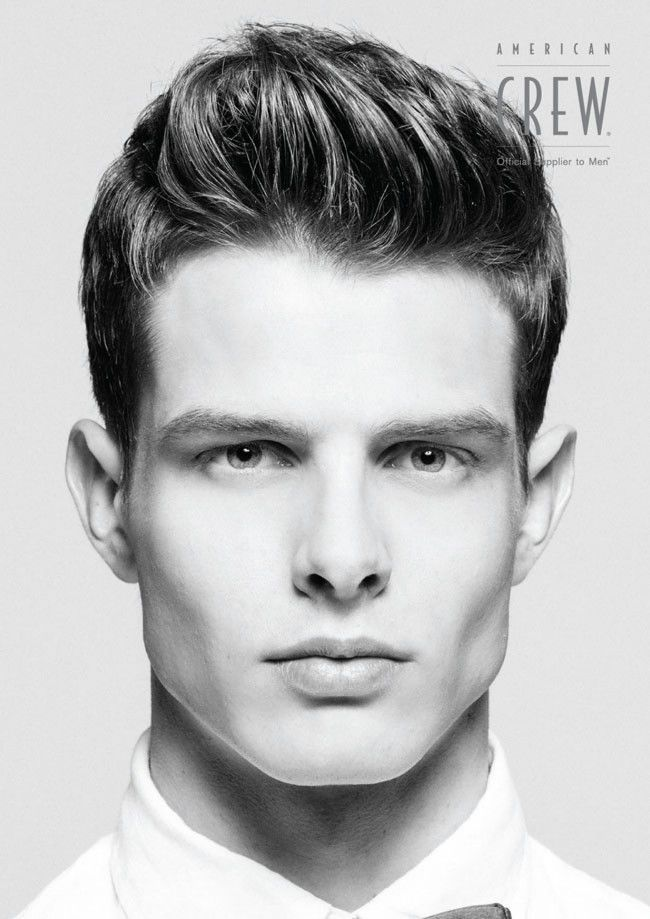 gq style hair 17 best images about hair on 4109