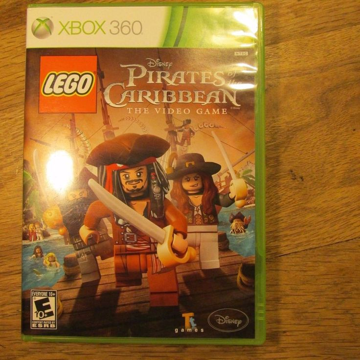 lego pirates of the caribbean the video game xbox 360 on walls insulated coveralls on sale id=42396