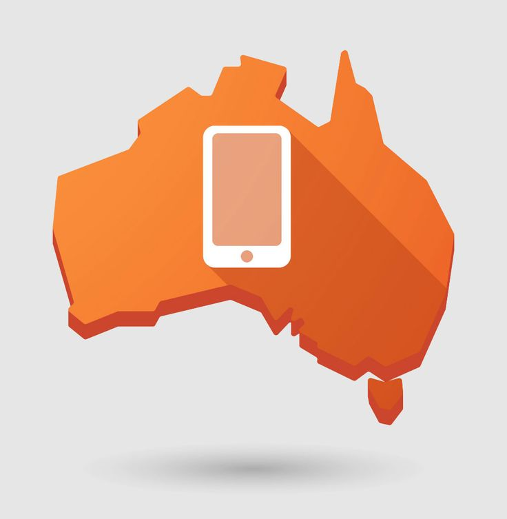 Mobilegeddon: Australia's winners and losers