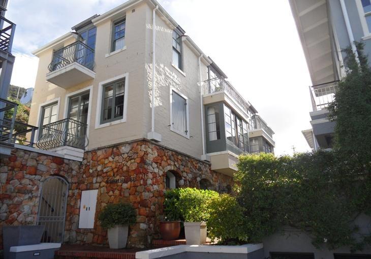 Beautiful properties!!