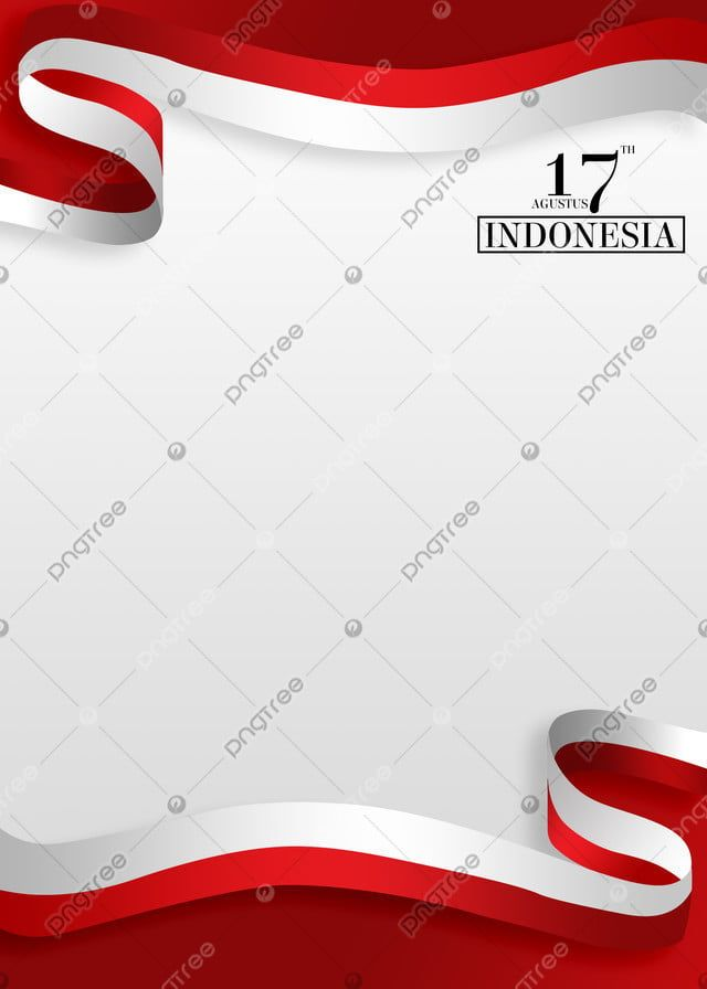 Indonesia Independence Day Liberation Day August 17 Indonesian Flag Indonesian Flag Indonesia Independence Day Indonesian Libe Hari Kemerdekaan Kartu Indonesia