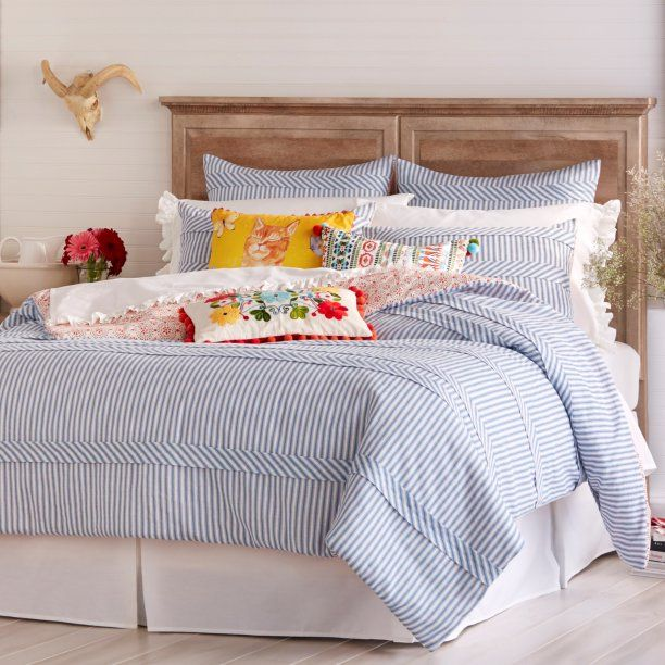 Walmart White Ruched Bedding Full Size Of Queen Size Bed In A Bag Walmart Sheets And Pillowcases