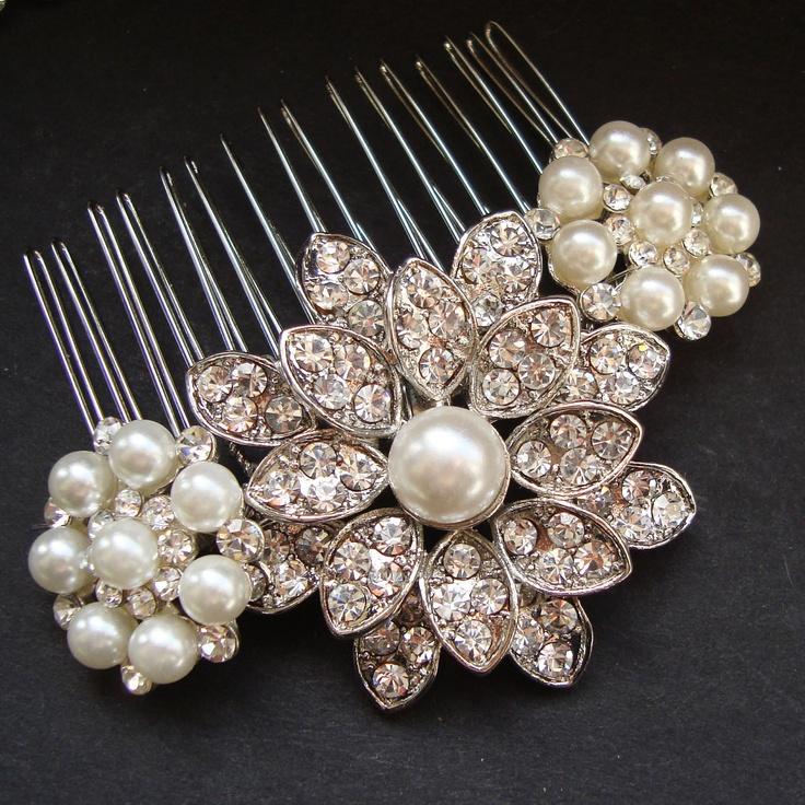 Image Result For Bridesmaid Jewelry Sets Debenhams