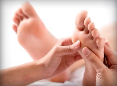 duo massage stockholm massage st eriksplan