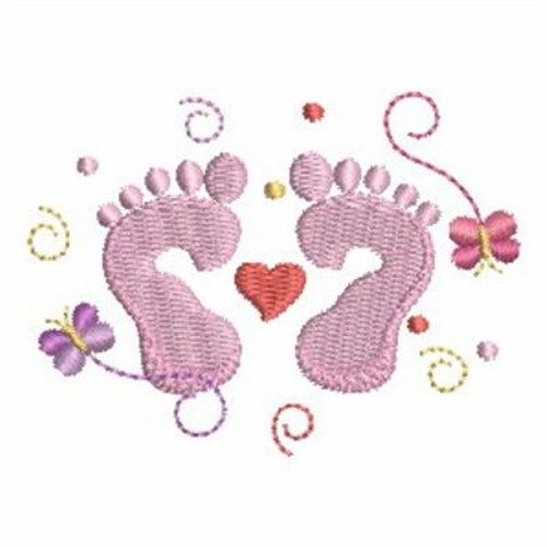 Machine Embroidery Downloads: Designs & Digitizing Services from EmbroideryDesigns.com