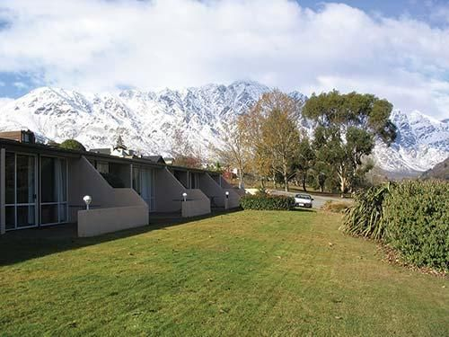 Look at this beautiful resort I found on IntervalWorld.com.