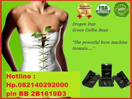 Green Coffee drogen,green coffee bean,kapsul green coffee